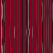 Rrred_stripe_8x7_mirror_shop_thumb