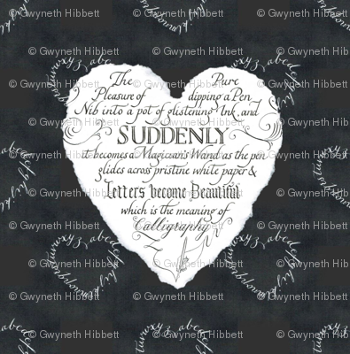 Rrrrrrrrrrspoonflower_calligraphy_1-1_preview