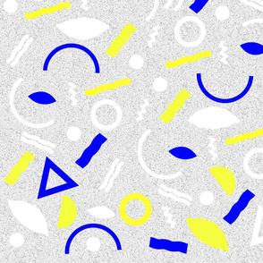 noise_texture_pattern_soft