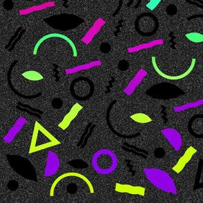 noise_texture_pattern_soft_colores