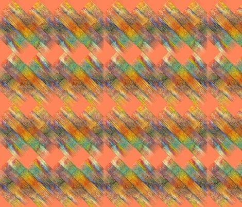 Rrseashore_textures-diagonal____tif_copy_shop_preview