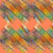 Rrseashore_textures-diagonal____tif_copy_shop_thumb