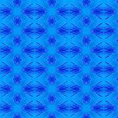 Rshakes-blue__zoomi___shop_thumb