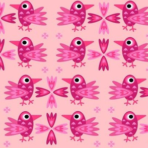 birdy_roze2