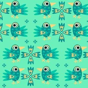 birdy_pastel_patrol2