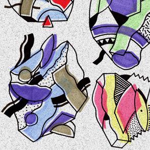 tela_dibujos_pattern