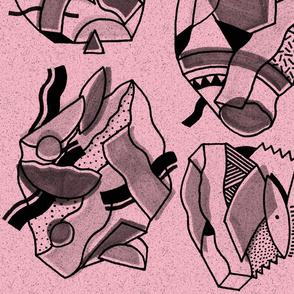 dibujos_patter_salmon