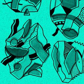 dibujos_patter_verde
