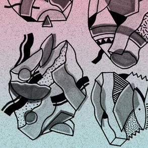 dibujos_fade_pattern