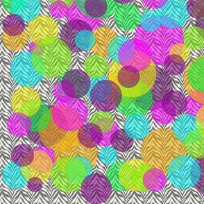 colorful_zebra_dot_pattern_2