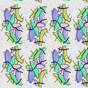pattern_fabric_salvaje_illustration
