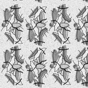 pattern_fabric_salvaje_illustration_byn