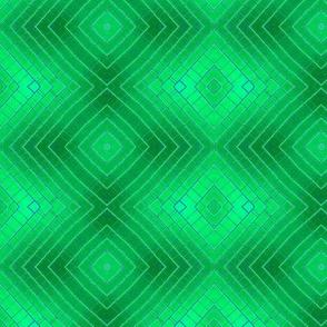 Shakes  green  small