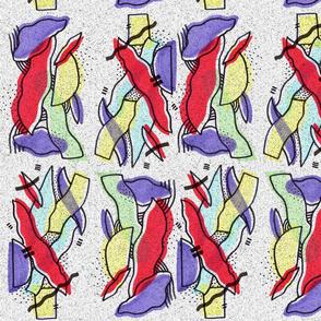 pattern_fabric_salvaje_illustration2