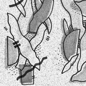 pattern_fabric_salvaje_illustration22