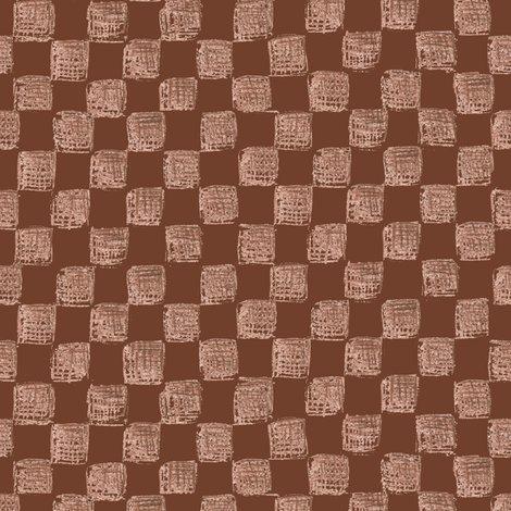 Rsketcherboard-mahoganybrown_shop_preview