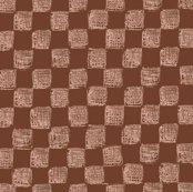 Rsketcherboard-mahoganybrown_shop_thumb