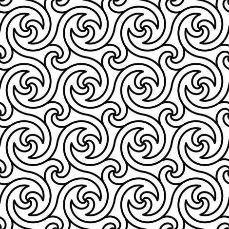 Spiral4flip-900-30-kw_shop_preview