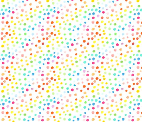 Colour_dots_shop_preview