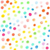 Colour_dots_shop_thumb