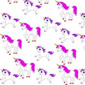 Unicorn_pattern_shop_thumb