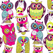 owls_background_pattern