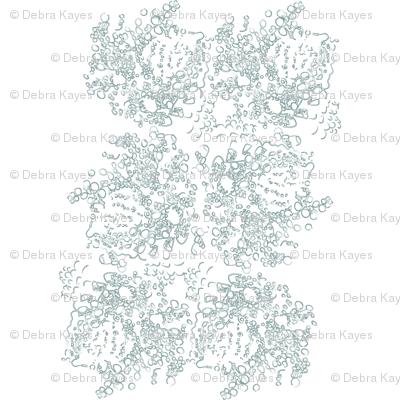 Coralkayesdebrawallpaper_preview
