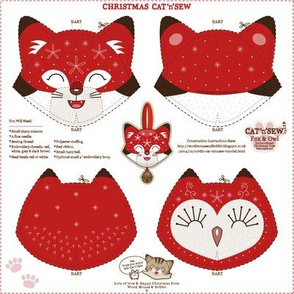 Fox_&_Owl_Decorations