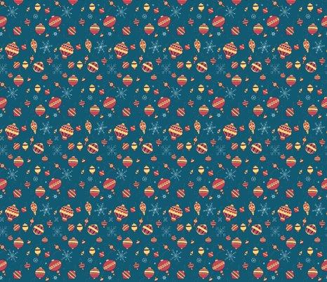Rornament_gift_wrap_textile_shop_preview