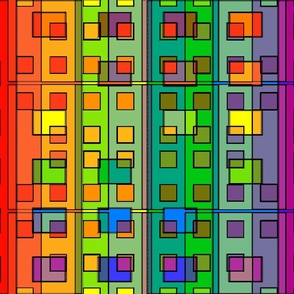 squares_rectangles_stripes_bright_a
