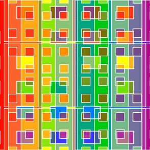 squares_rectangles_stripes_bright_b