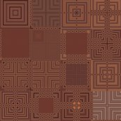 Rchocolate_pattern_squares_shop_thumb