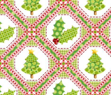 Rpatricia-shea-christmas-tree-lattice-repeat-extra-dots-12-150_shop_preview