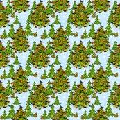 Rwoodlandchristmasversion2_58x36x150_shop_thumb
