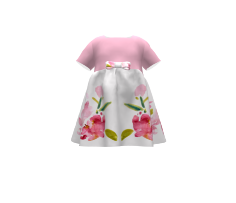 Rrviv_momnewpeony_comment_874623_preview