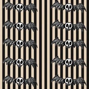 batstripes