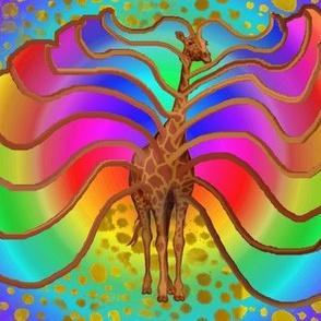 batik_giraffe_with_gradient_wings