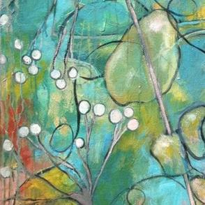 catherine_s_garden_painting_II