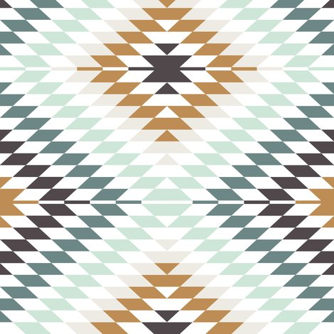 Rrrrmint_and_teal_aztec_pattern-01_shop_preview