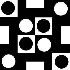 BW_squares_and_dots_a