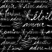 Rrrlettre_d_amour-01_shop_thumb