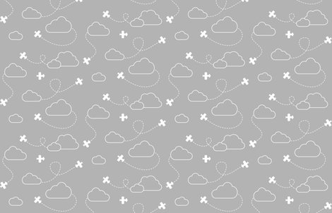 Rrrrclouds___rain_-_planes_in_clouds_gray_shop_preview