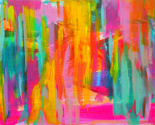 Rdouble_neon_abstract_thumb