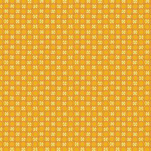 Nonna's Kitchen - Mustard