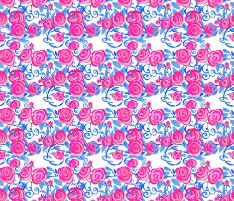 Rrroses___vines_hand_drawn_fabric_shop_preview