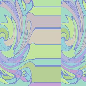 008spfl2distwaverblauwgroen2a