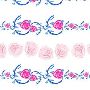 Vines___Roses_garland