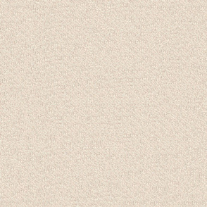 Lunaria_Background_02_Eco_Canvas