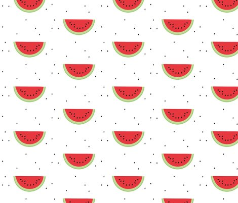 Rwatermelon.ai_shop_preview