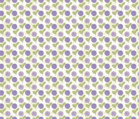 Rrrmums_purple_shop_preview